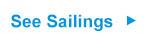 See Sailings