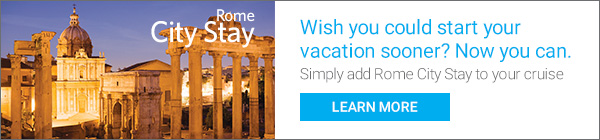 Now you can start your vacation sooner. Learn more.