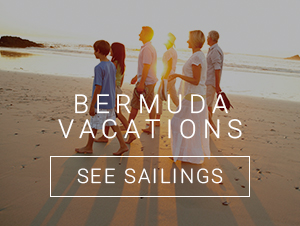 Bermuda                                                            Sailings