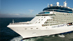 Cruise in modern luxury aboard our newest ship, Celebrity Silhouette℠