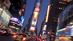 Begin your vacation with a night's stay at The Westin New York at Times Square