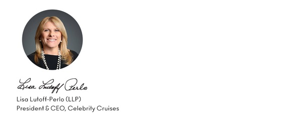 President's Cruise