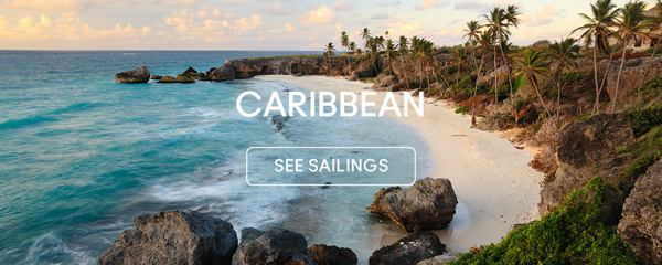 CARIB - See Sailings