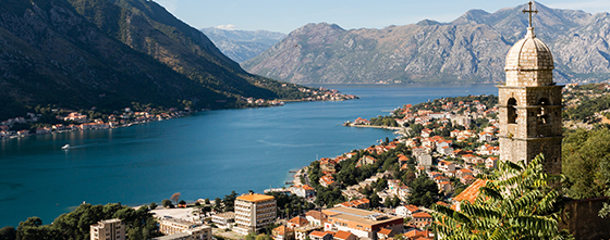 DISCOVER KOTOR